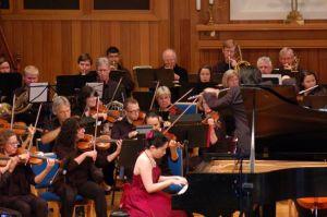 TRO MMV Piano Concerto Pic