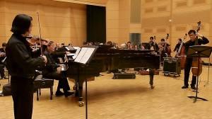 JazzTripleHiroshima